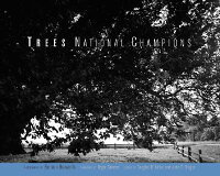 Trees��_National_Champions
