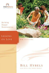 Lessons_on_Love��_Building_Deep