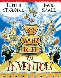 So_You_Want_to_Be_an_Inventor��
