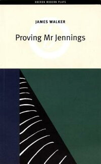 Proving_Mr_Jennings