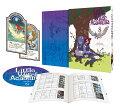リトルウィッチアカデミア Vol.8【Blu-ray】