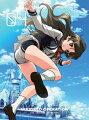 ビビッドレッド・オペレーション 4【完全生産限定版】【Blu-ray】