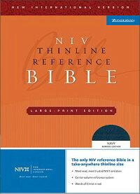 Thinline_Reference_Bible-NIV-L