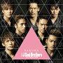 S.A.K.U.R.A.(CD+DVD)