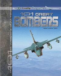 101_Great_Bombers