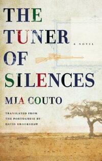 TheTunerofSilences[MiaCouto]