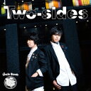 Two-sides [ Uncle Bomb ]