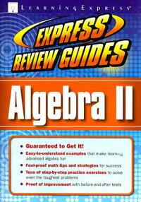 Algebra_II