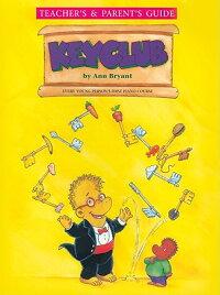 Keyclub_Teacher��s��Parent��s_Gui