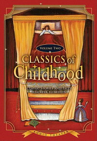Classics_of_Childhood��_Volume