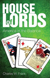 House_of_Lords��_America_in_the