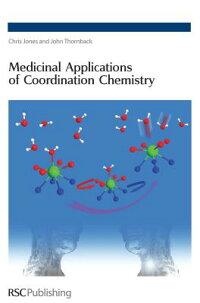 Medicinal_Applications_of_Coor