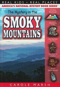 The_Mystery_in_the_Smoky_Mount