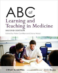 ABC_of_Learning_and_Teaching_i