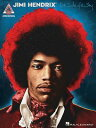 Jimi Hendrix - Both Sides of the Sky JIMI HENDRIX - BOTH SIDES OF T Jimi Hendrix
