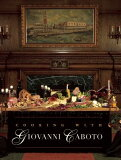 Cooking with Giovanni Caboto: Regional Italian Cuisine [ The Giovanni Caboto Club ]