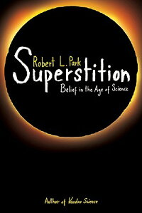 Superstition��_Belief_in_the_Ag