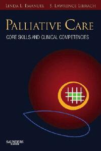 Palliative_Care��_Core_Skills_a