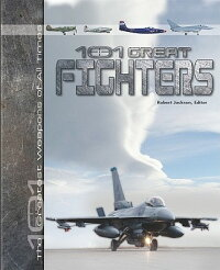 101_Great_Fighters
