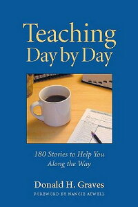 Teaching_Day_by_Day��_180_Stori