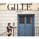 Try Again(初回限定盤 CD DVD) GILLE