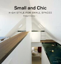 Small_and_Chic��_High_Style_for