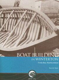 Boat_Building_in_Winterton��_Tr