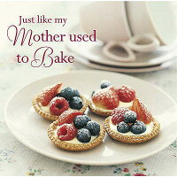 JUST_LIKE_MY_MOTHER_USED_TO_BA
