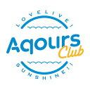 ラブライブ!サンシャイン!! Aqours CLUB CD SET (期間限定生産盤) [ Aqours ]