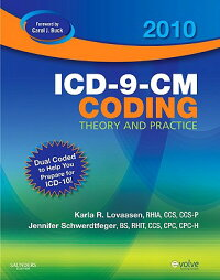 ICD-9-CM_Coding��_2010_Edition��