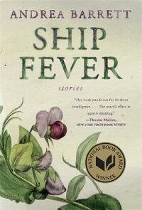 Ship_Fever��_Stories