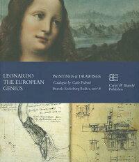 LeonardotheEuropeanGenius