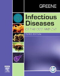 Infectious_Diseases_of_the_Dog