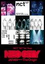 NCT 127 1st Tour 'NEO CITY : JAPAN - The Origin'(スマプラ対応)
