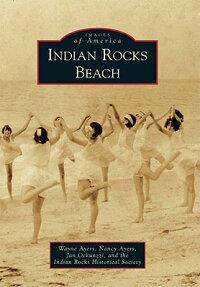 Indian_Rocks_Beach