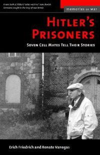 Hitler��s_Prisoners_��M��