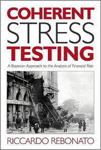 Coherent_Stress_Testing��_A_Bay