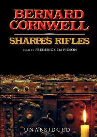 Sharpe��s_Rifles