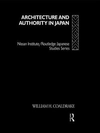 Architecture_and_Authority_in