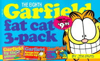 The_Eighth_Garfield_Fat_Cat_3-