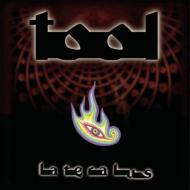 ��͢���ס�Lateralus[Tool]