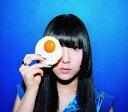 もしも僕らがGAMEの主役で/ダイスキ with TeddyLoid/BANG! (初回限定盤B CD+DVD) [ DAOKO ]