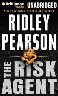 TheRiskAgent[RidleyPearson]