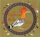Conference of the Birds CONFERENCE OF THE BIRDS Alexis York Lumbard