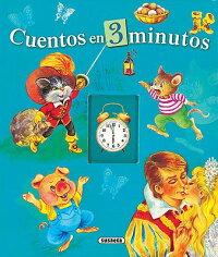 Cuentos_en_3_Minutos_��_Stories