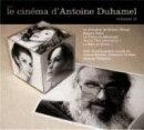 ��͢���ס�Le Cinema D'antoine Duhamel: Vol.2 (Digi)