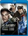 X-MEN ブルーレイBOX 『X-MEN:フューチャー&パスト』劇場公開記念【Blu-ray】