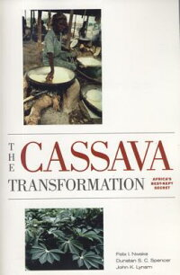 The_Cassava_Transformation��_Af