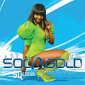 【輸入盤】 SOCA GOLD 2012 (CD+DVD)