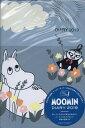 MOOMIN DIARY(2019) ([バラエティ] 宝島社のブランド手帳)